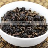 Roasted Anxi Tieguanyin Oolong Tea Iron Goddess of Mercy Oolong Tea,Weight Loss Oolong Tea