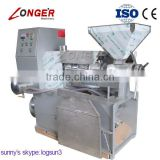 Hot Sale Top Quality Soybean Oil Press Machine Price