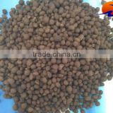 phosphate fertilizer agriculture fertilizer dap 18 46 0 dark brown color/urea npk mop dap fertilizers