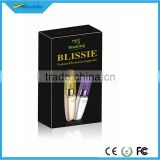 electronic cigarette singapore 2014 newest electronic cigarette blissie kit