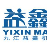 Inquiry About Jiujiang Yixin Machinery Co.,LTD for Tin  machine machine