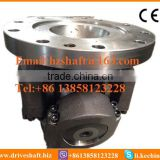 small universal joint/Steering Joint /steering couplingand Drive Shaft Series with CE certifation