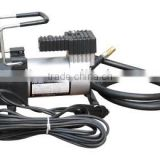 DC 12V mini electrical air compressor