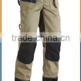 cargo pants engineer workwear Trouser men work cargo pants New Men's Workwear Big & Tall Pant