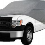 Pick Up Car Cover