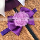 Latest product custom design toddler baby headband with reasonable price