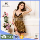 China Manufacturer Delicate Bulk Women Tops Camisole