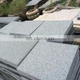 Green basalt pavers