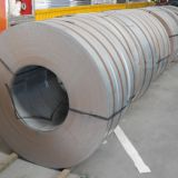 Hot rolled black iron coil thickness 2.5mm, 3mm