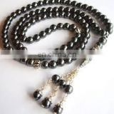 Pujiang Hot Sale Popular Islamic Tasbeeh Beads