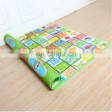 Activity Rug Baby Climb Pad Game Pad Kids Play Mat