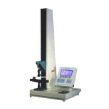 Gopoint tensile tester Universal material testing machine