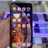 original Apple iPhone Xs    Ameracan verstion