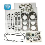 Engine Overhaul Gasket Kit OEM 04111-62082 0411162082