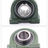 Competitive price UEL206 pillow block bearing manufacturer in stock