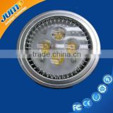 4W 5W MR16 300w par56 led replacement 12v/24V