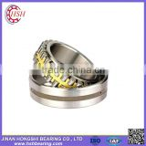 In China top quanlity Cylindrical roller bearing for reduction gears