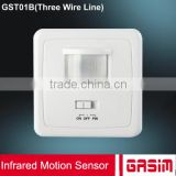 motion sensor wall switch PIR motion sensor switch                                                                         Quality Choice