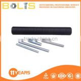 8.8 grade dacromet din975 threaded rods