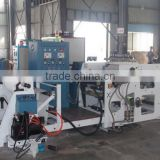 RT1600 Transfer Coating Machine for Medical Tape