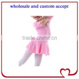 Cheap Promotion personalized professional ballet stage costume