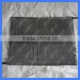 Customized Lead Oxide Coating Titanium Anode