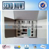 3RT1016-1AF01 brands electric contactor