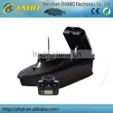 Hot-selling JABO 2CG-10A fishing bait boat, entertainment fishing products                                                                         Quality Choice