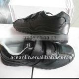 boy casual shoe sport shoe stock