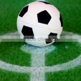 Soccer Sport Artificial Grass soccer field landspace outdoor decoration straight curly grass