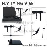 Wholesale CNC high quality fly tying vise