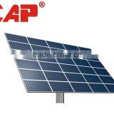 100w monocrystalline and polycrystalline Silicon Material solar panel solar cell for solar system