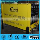 Chinese Wholesale Price Of IGBT Inverter Stud Welding Machine For Steel Construction Welding
