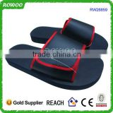 Man Navy Promotianal Casual Indoor Slide Sandals