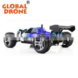 1 /18 A959-A 40km/h rc speed car,play car racing games toys & hobbies electric car                                                                                                         Supplier's Choice