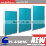 Durable medication storage cabinet ,SG -7,Chinese chemistry laboratory furniture with Higher cost-efficiency