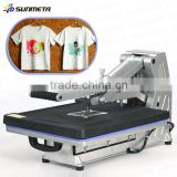 Freesub Sublimation Custom T Shirt Transfers heat transfer Machine (ST-4050)                                                                                                         Supplier's Choice