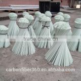 INquiry about Best seling flexible fiberglass rod, fiberglass light poles, fibeber poles