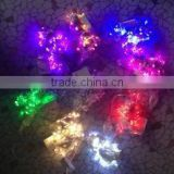 On sale for 110/220V Led Christmas Light 10m/100leds With 8 Modes for Holiday/Party/Decoration