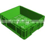Mega DCB 111 Bakery Plastic Crate / Cheap Plastic Container / Stackable plastic crates