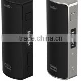 2015 Authentic High Quality 60 Watt TC Box Mod Without Tank Packing Eleaf iStick 60W with SS And Black Color Best iStick 60W