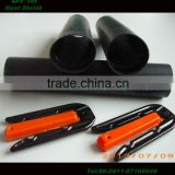 Branch off clip for fiber dome closure heat shrink tube