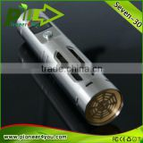 Green Leaf 30w used 26650 battery mod sx300 chip pk Dna 30 mod seven 30 mod seven 35 mod