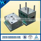 Design Service Provided and Precision GRAVITY DIE CASTING