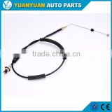 daewoo spare parts 96316840 accelerator cable for daewoo matiz klya 1998 - 2016