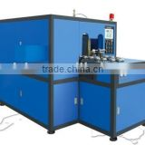 PET can/jar blowing machine,PET jar blow molding machine,PET can blow moulding machine