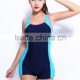 2016 Newest Fashion Push Up Bikini Swimwear