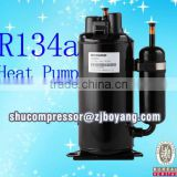 Rotary Compressor For mini dehumidifier with compact design Heat pump Air dry heat exchange equipment                                                                         Quality Choice