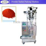 chilli powder packing machine price
