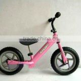 Early Rider for Kids with CE approval